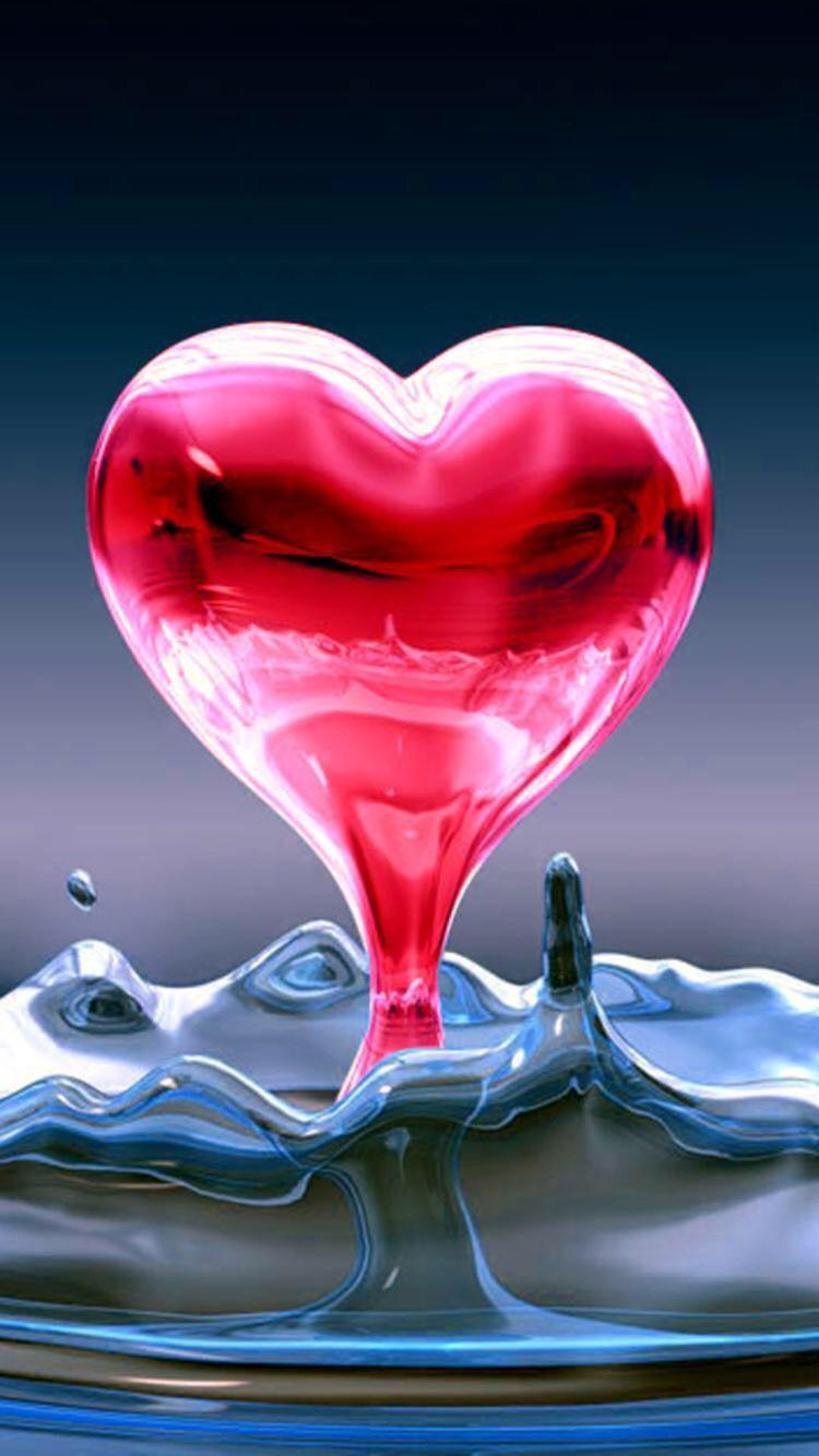 Картинки на тему любовь с надписями со смыслом, папа открытка