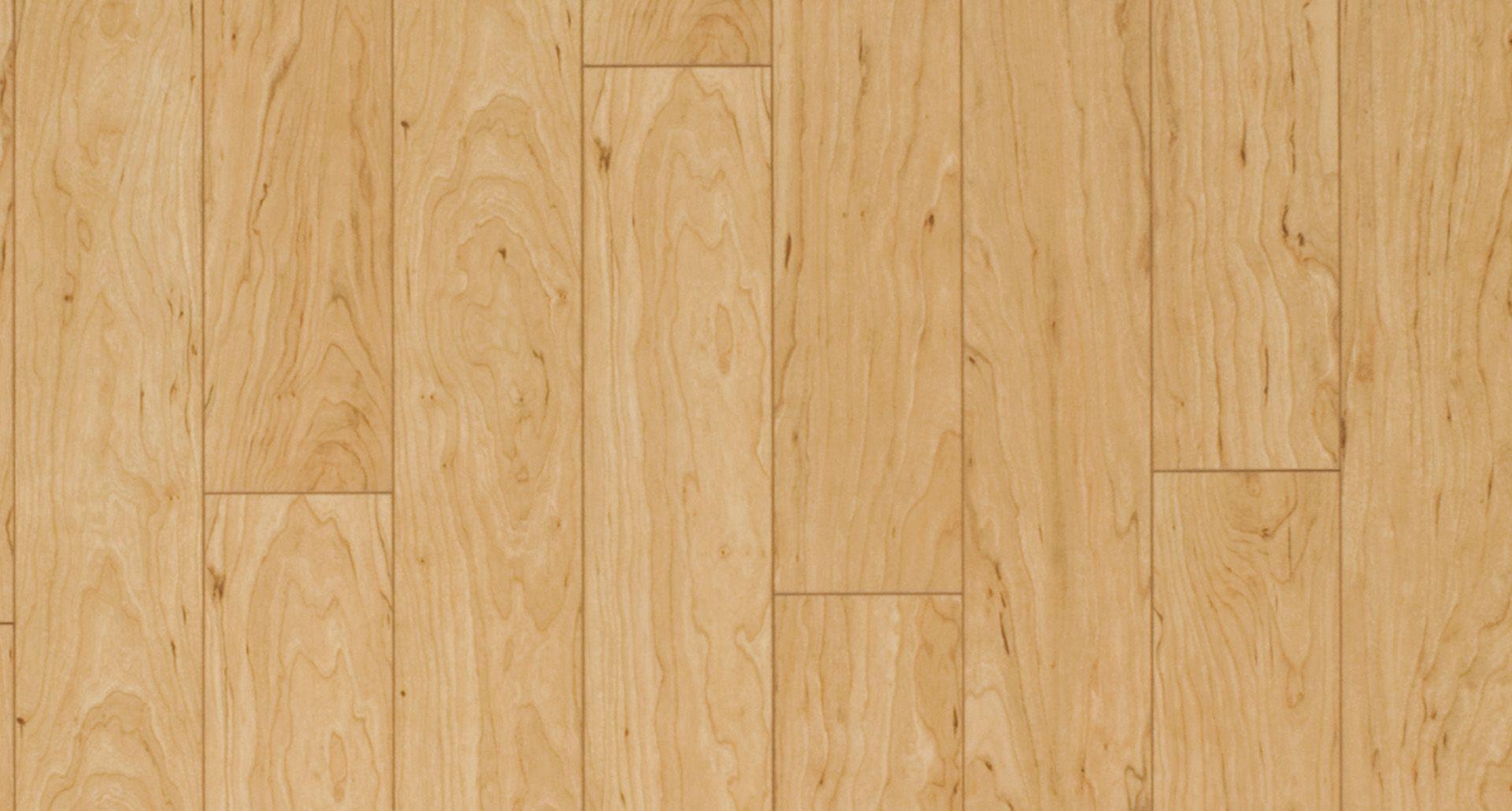 Vermont Maple Textured Laminate Floor Light Maple Wood Finish 10mm 1 Strip Plank Laminate Flooring Easy To Install And Pergo Lifetime Warranty