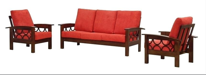 Gorgeous Fevicol Furniture Sofa Design Pictures Best Of Fevicol
