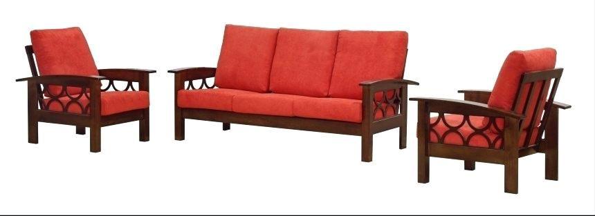 Wood Wooden Sofa Design Catalogue Valoblogi Com