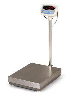 Floor Scale Waterproof Stainless Steel Floor Weighing Scale Cas Petra Me Floor Scale Waterproof Flooring Flooring