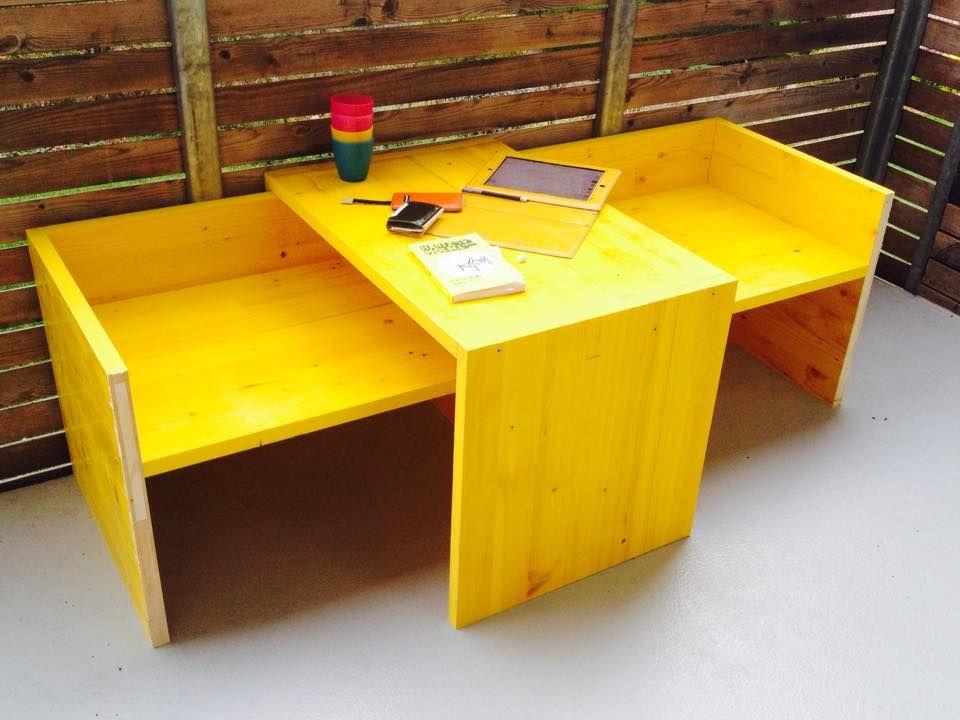 Berliner Hocker berlin stools berliner hocker crafts diy stools