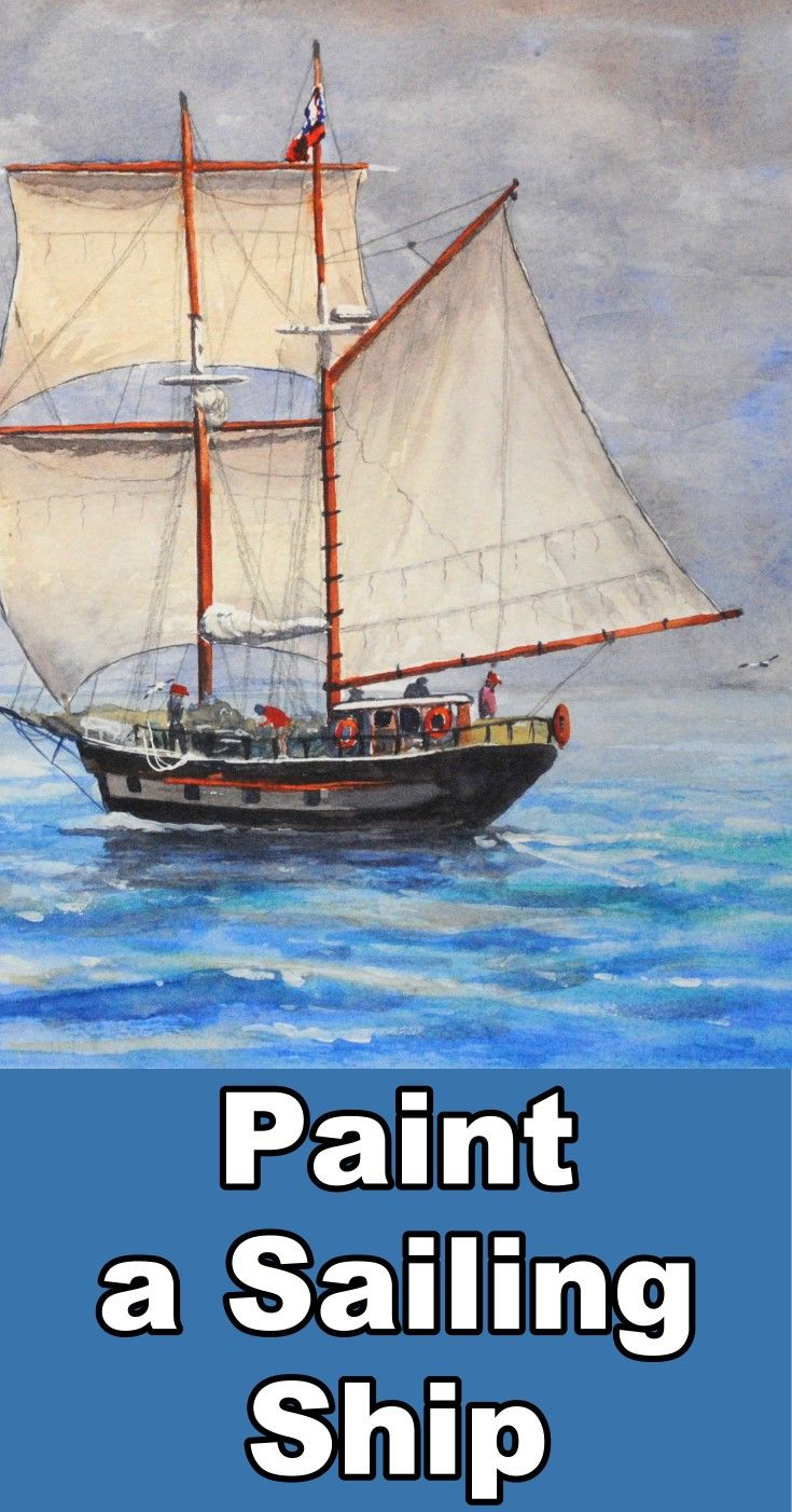 how to learn to sail for free