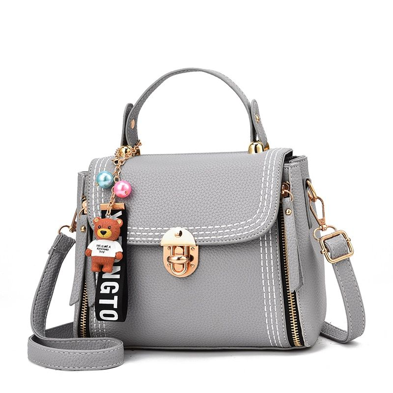 285c9c3c7be Cheap Shoulder Bags, Buy Directly from China Suppliers:Luxury ...