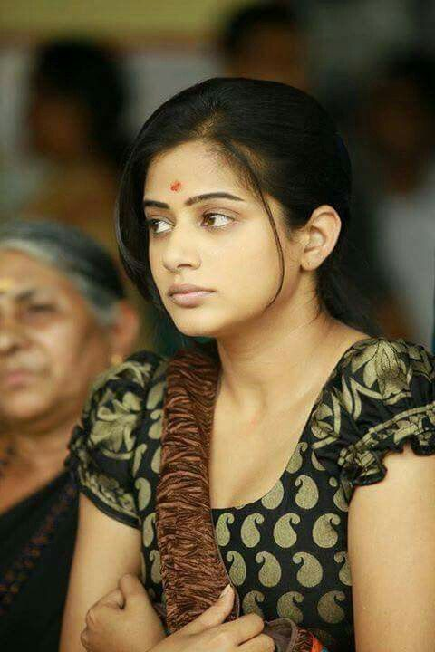 Innocent Bhabhi  Beauty  Beautiful Indian Actress -4227