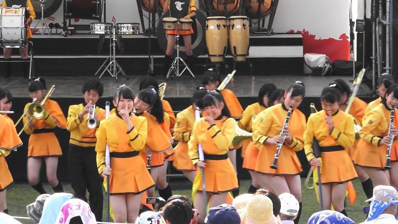吹奏楽 高校 部 ブログ 京都 橘