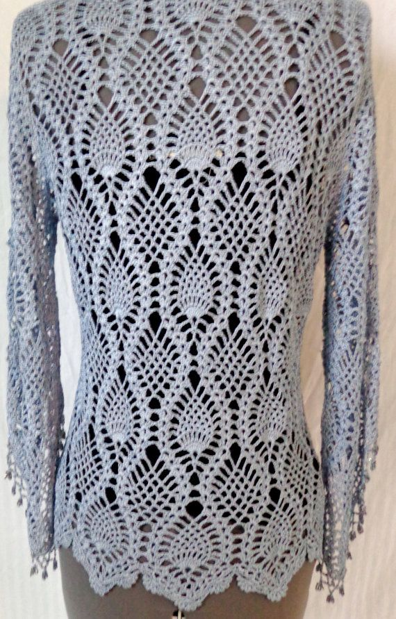 On Hold Please Do Not Purchase Womens Crocheted by TimetoWakeup