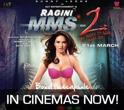 Ragini MMS 2(2014) Mp3 Song Download Free Online