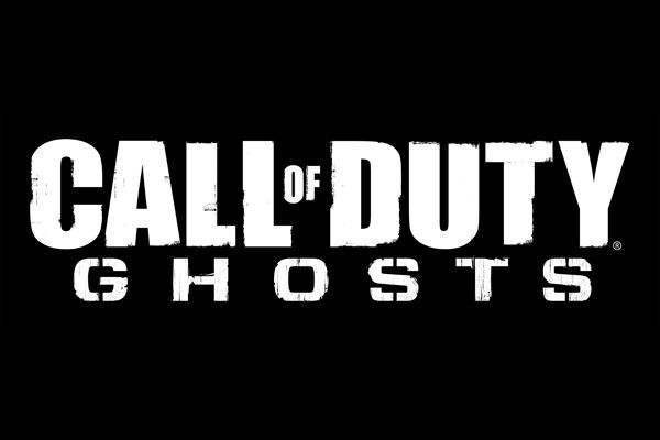 Call Of Duty Ghosts Review Trusted Reviews Ghost Logo Call Of Duty Call Of Duty Ghosts