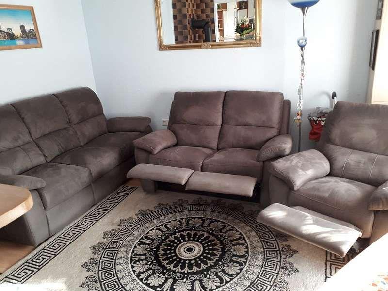 Neuwertig Couch Zum Verkaufen 550 9400 Wolfsberg