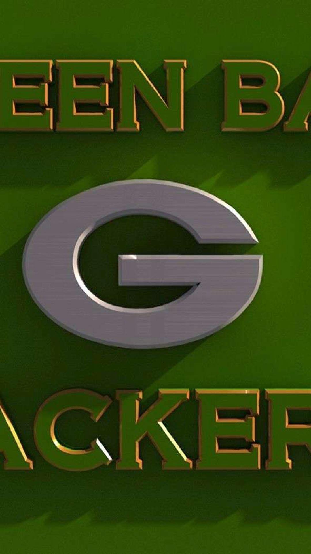 Logo Green Bay Packers Wallpaper Hd logo green bay