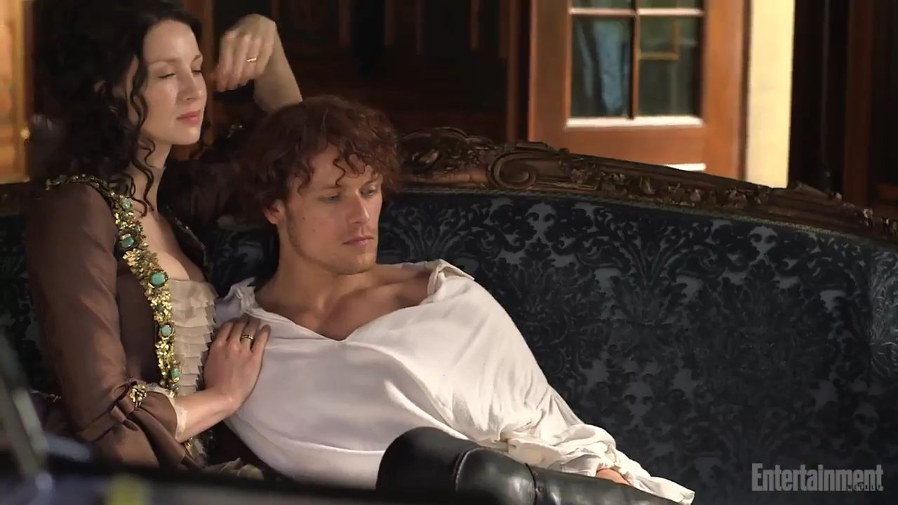 outlander-behind-the-scenes-of-ew-s-cover-shoot-mp4_20160225_183825-403.jpg (1280×720)