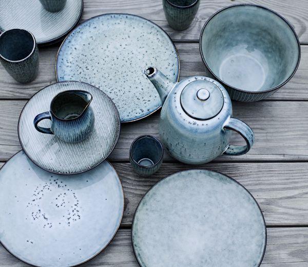 broste copenhagen danish design | CERAMICS and PORCELAINs | Pinterest | Copenhagen Danish and Tablewares & broste copenhagen danish design | CERAMICS and PORCELAINs ...