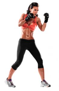 body combat, Body combat, Les mills combat