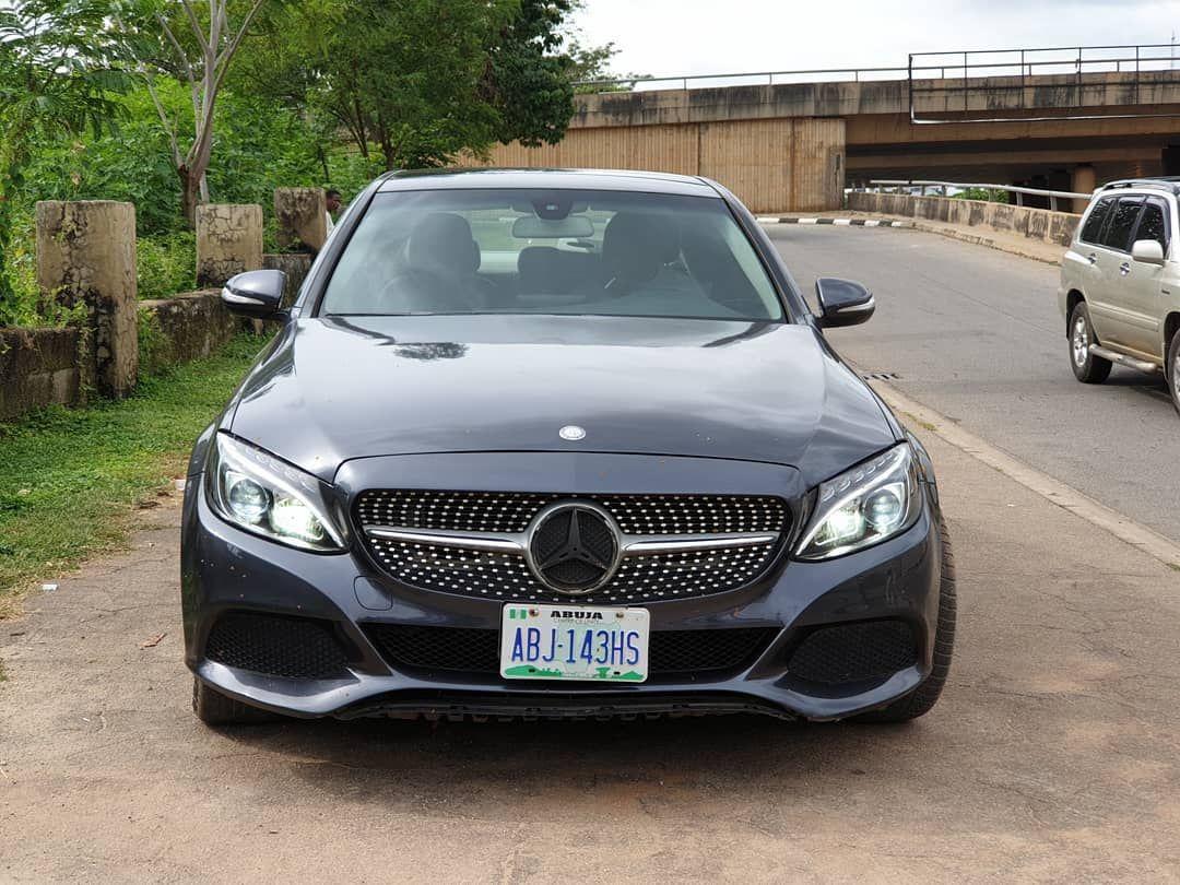 C300 Mercedes 2015 Price >> 2015 C300 Mercedes Benz Now Available Mileage 55600km