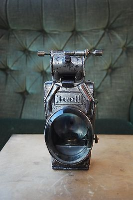 Penny Farthing Hub Lamp Miller Monarch Of The Road Penny Farthing Antique Bicycles Vintage Bicycles