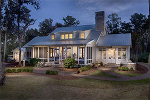 Luxury South Carolina Resort Bluffton Sc Montage Palmetto Bluff Residences House Styles Palmetto Bluff