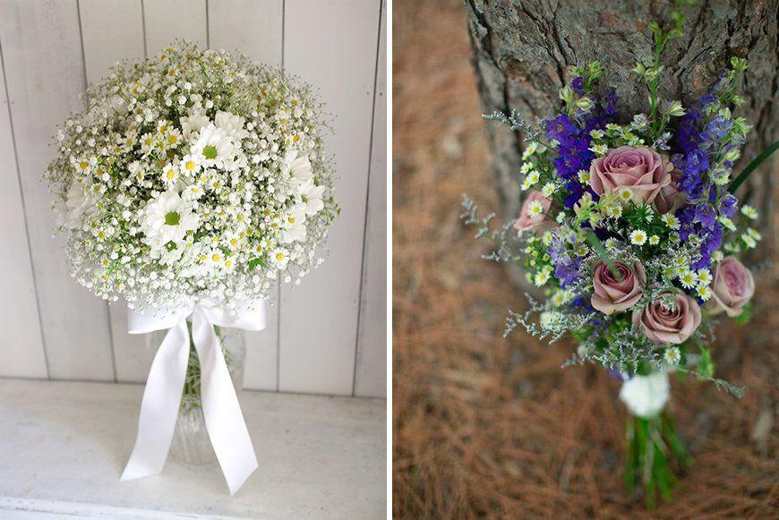 Wedding Ideas By Colour White Wedding Flowers Asters Chwv Wedding Flowers White Wedding Flowers Wedding Bouquets