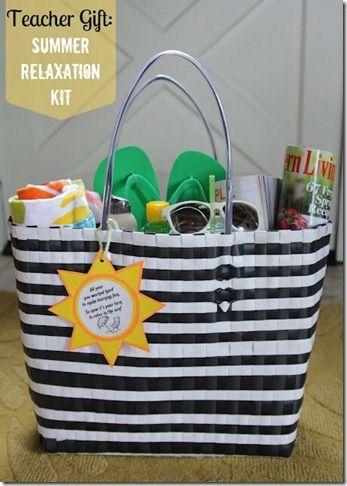Teacher gift | school | Pinterest | Teacher, Gift and School