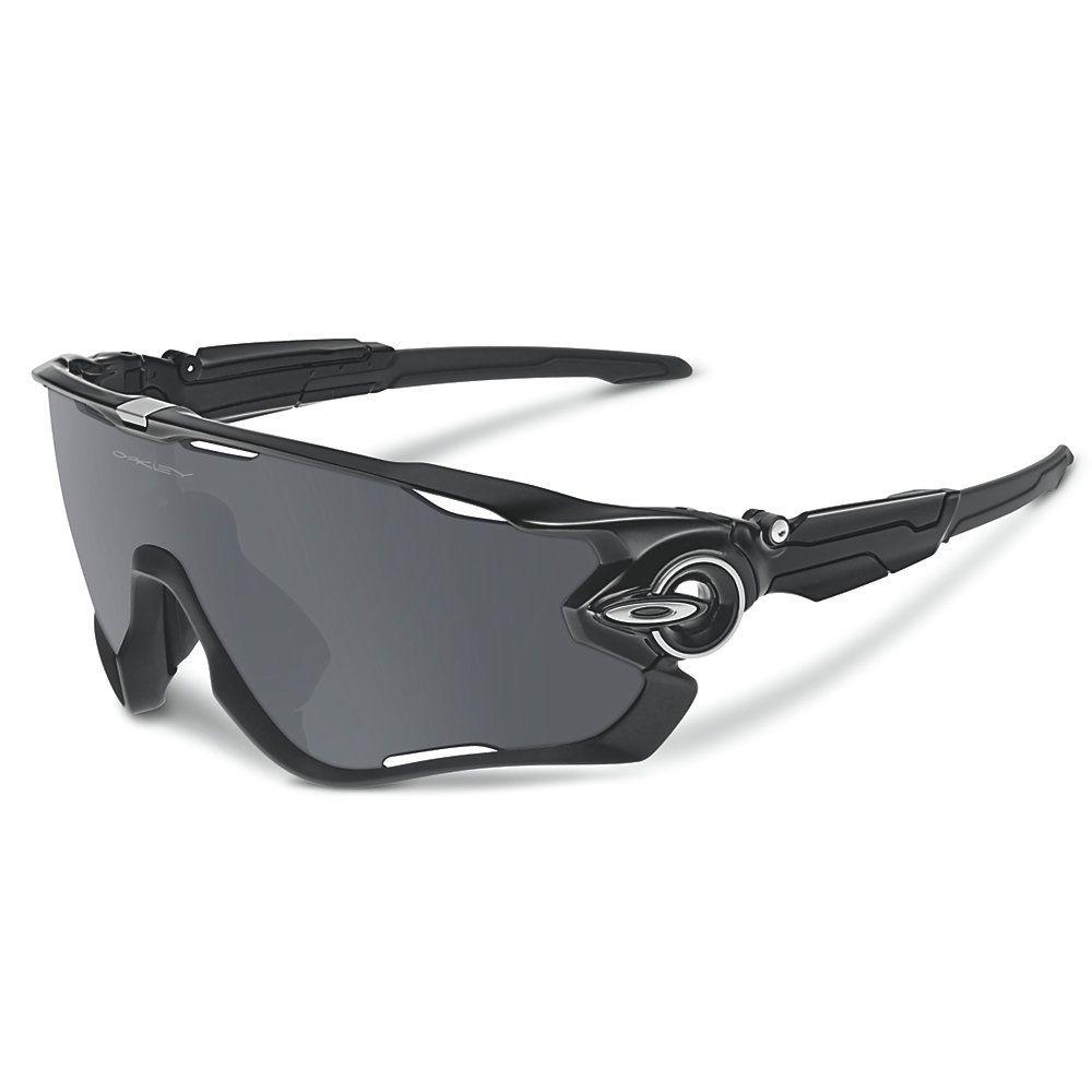 comprar gafas oakley baratas de ciclismo