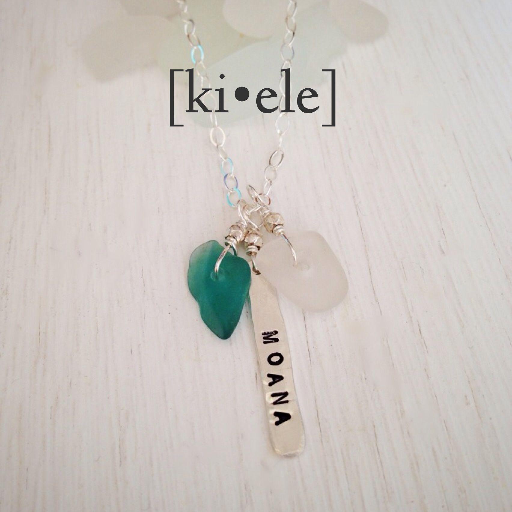 pin by ki ele made in hawaii on my ki ele jewelry