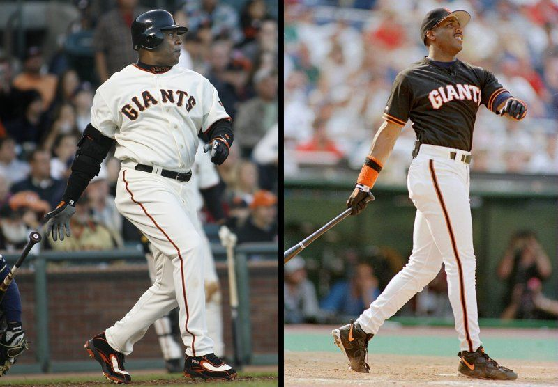 barry bonds and steroids essay Cool title for steroids essay im writing a essay about steroids and wanted to know what would be a good title something likekilling the game:steroids in baseball or somethin you know follow  7  the barry bonds story go blue 9 years ago  1 thumbs up 0 thumbs down.