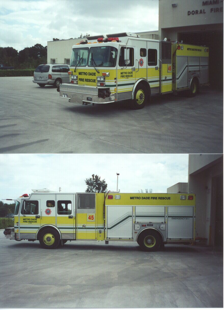 Pin by ncffep 911 on mfd/mdfd Fire rescue, Palm beach