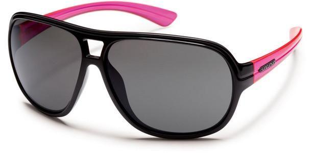 dc7e7fef25 SunCloud Wingman Sunglasses