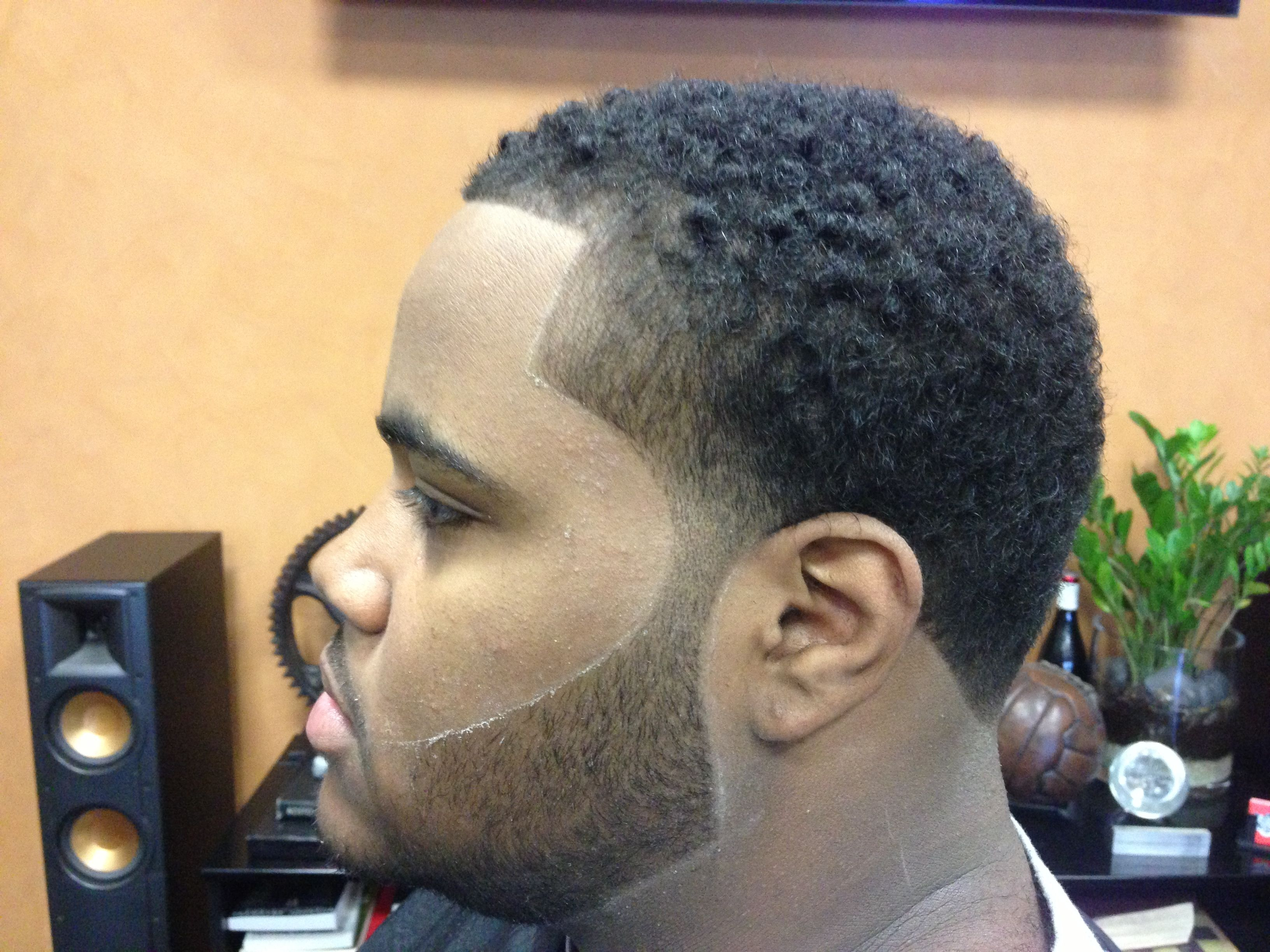 Bespoke Barbershop 419 North Ave New Rochelle Ny 914 365 1665 Mon