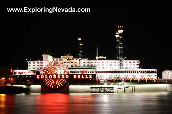 Eagle casino laughlin cellphone casino