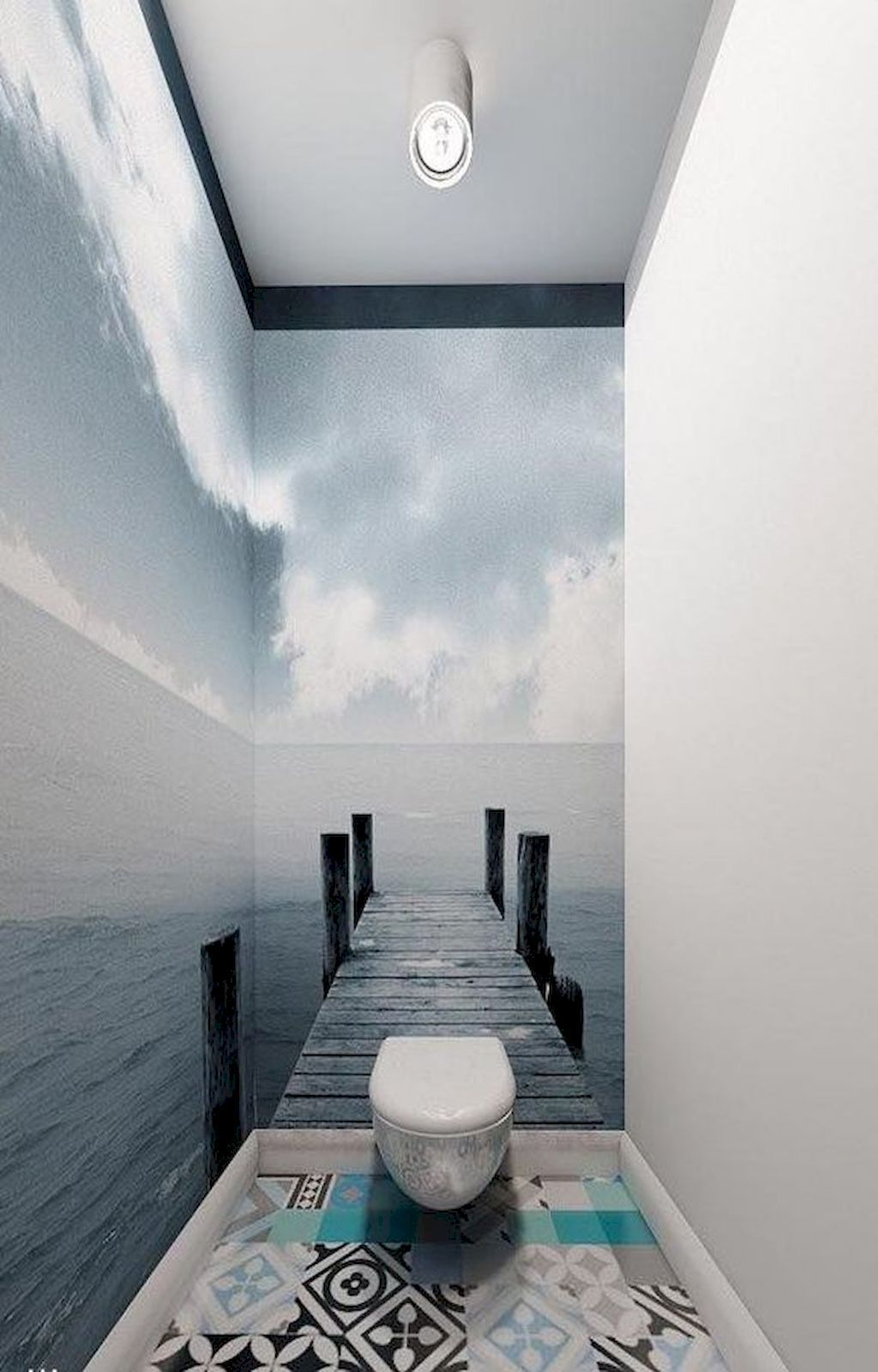 Small Bathroom Design Ideas Apartment Therapy Small Bathroom