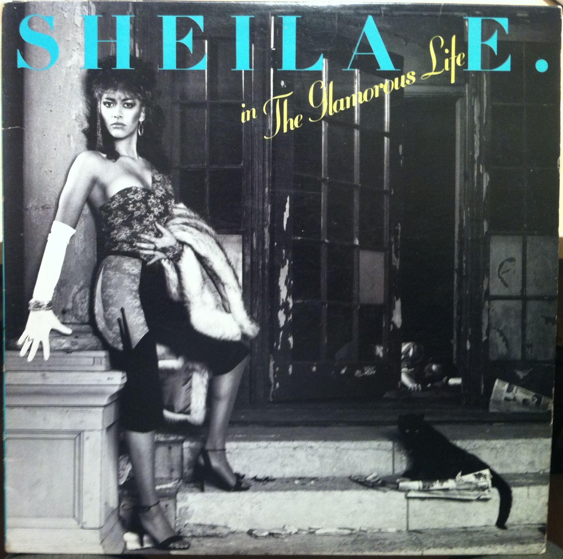 Sheila e book-3101