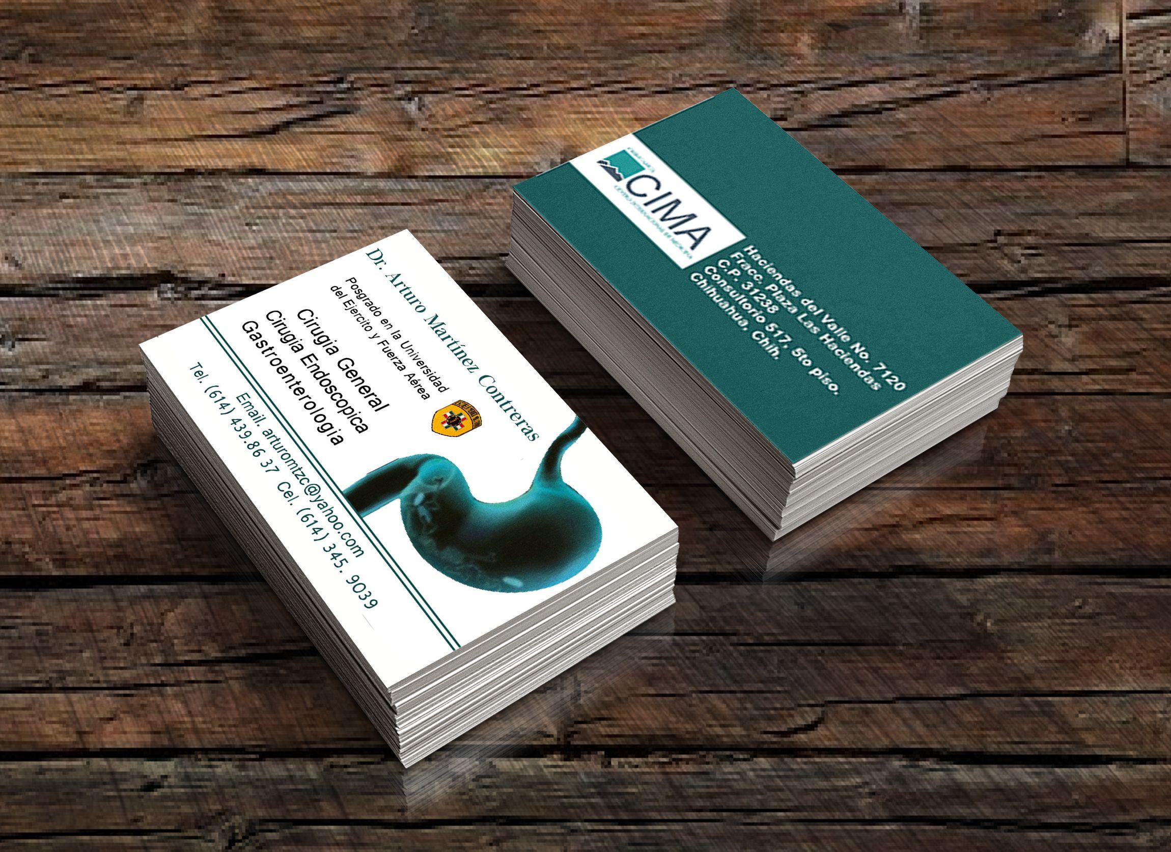 tarjetas de presentaciÓn card tarjetadepresentacion diseño