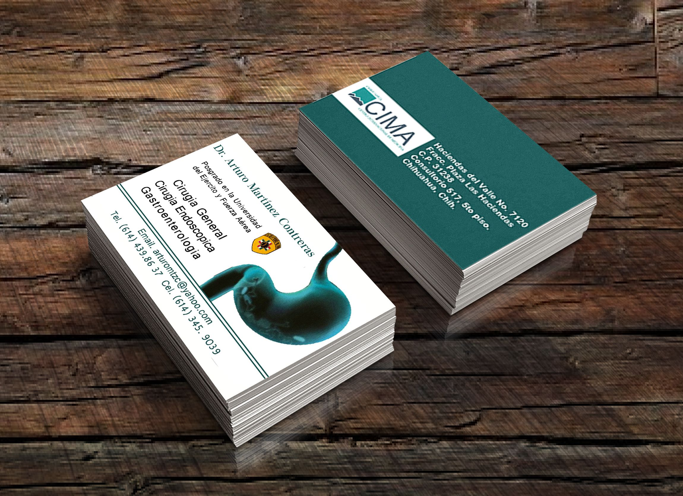 Tarjetas de presentacin card tarjetadepresentacion diseo tarjetas de presentacin card tarjetadepresentacion diseo doctor design tissa magicingreecefo Images