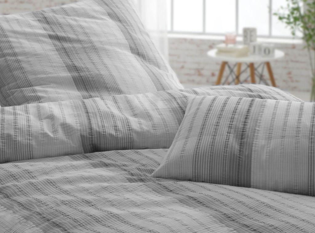 Pin Auf Bettwäsche