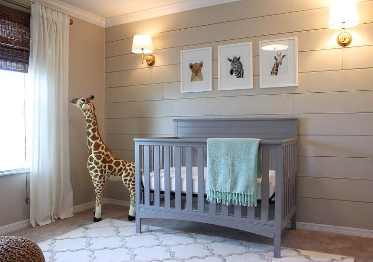 Nursery Wall Lamps Boys Room Colors Baby Boy Rooms Boy