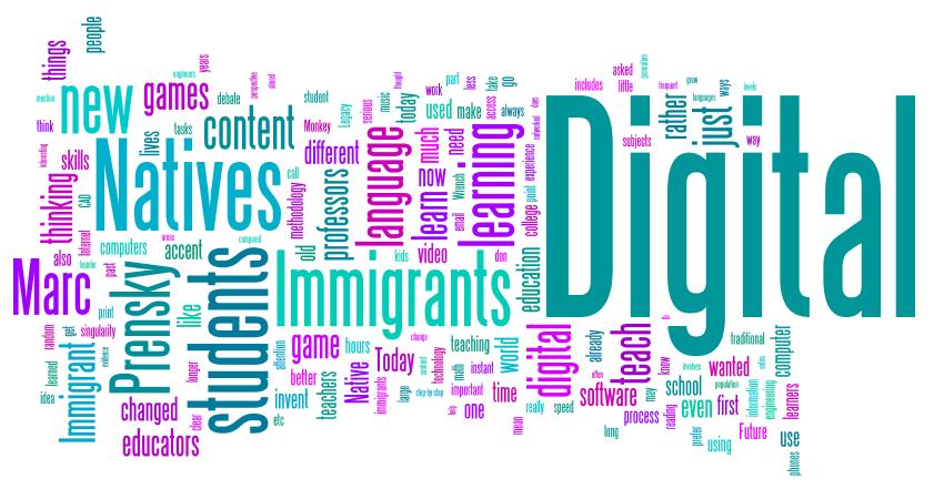 Pshfiakoi Aytox8ones Ths Dhmhtras Tsiopela Iguru Essay Digital Thinking Skills