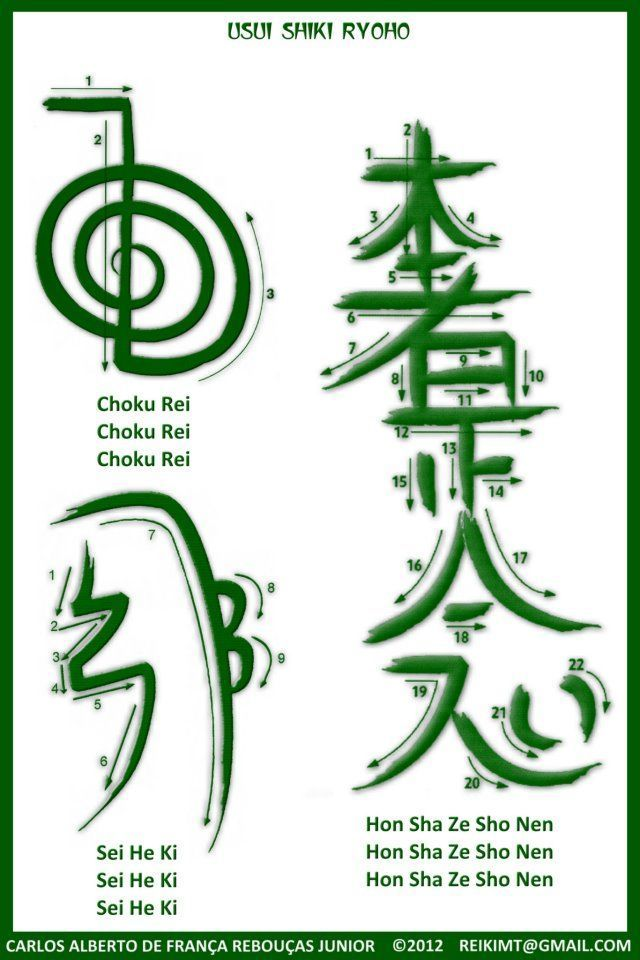Anti Cancer Symbol For Reiki Yahoo Image Search Results Esoteric