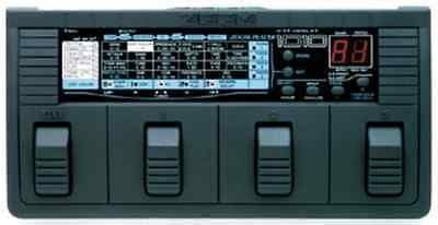 zoom player 1010 manual sample user manual