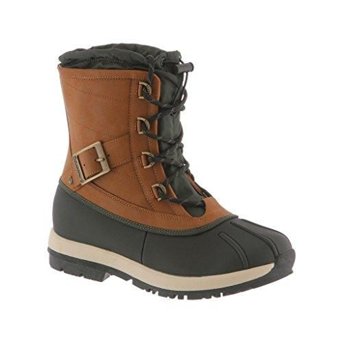 c0749e292b1 Bearpaw Nelly - Women's Waterproof Boot - Free Shipping & Free ...