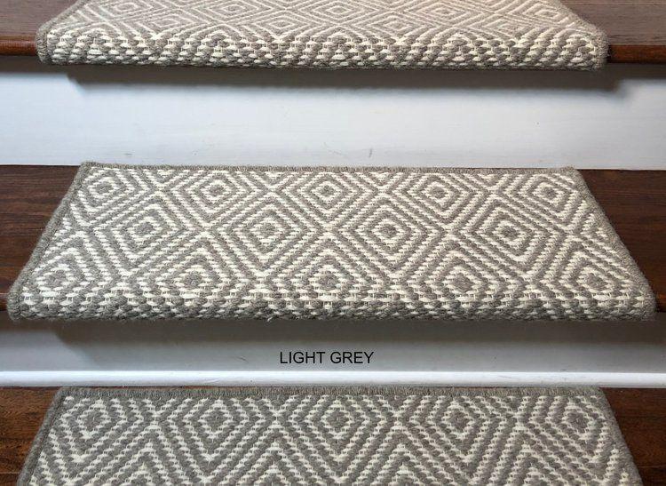 Tahoe 8 Oak Valley Designs Types Of Carpet Diy Carpet Classic Pattern