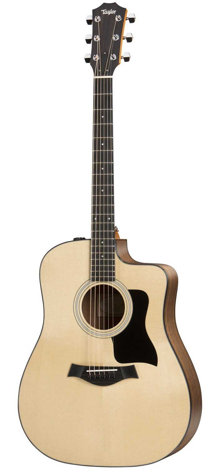 These Taylor Acoustic Guitars Are Really Great Tayloracousticguitars Yamaha Guitar Acoustic Guitar Semi Acoustic Guitar