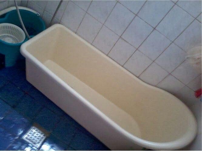 plastic cheap bathtub   planning