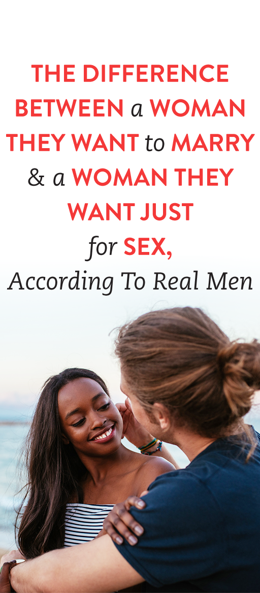 psychology-wife-sex-with-another-man