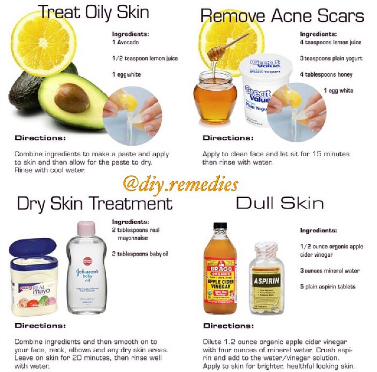 Homemade Organic Skin Body Care Easy Diy Recipes And: Pin By Lourian Johnson On Health & Beauty