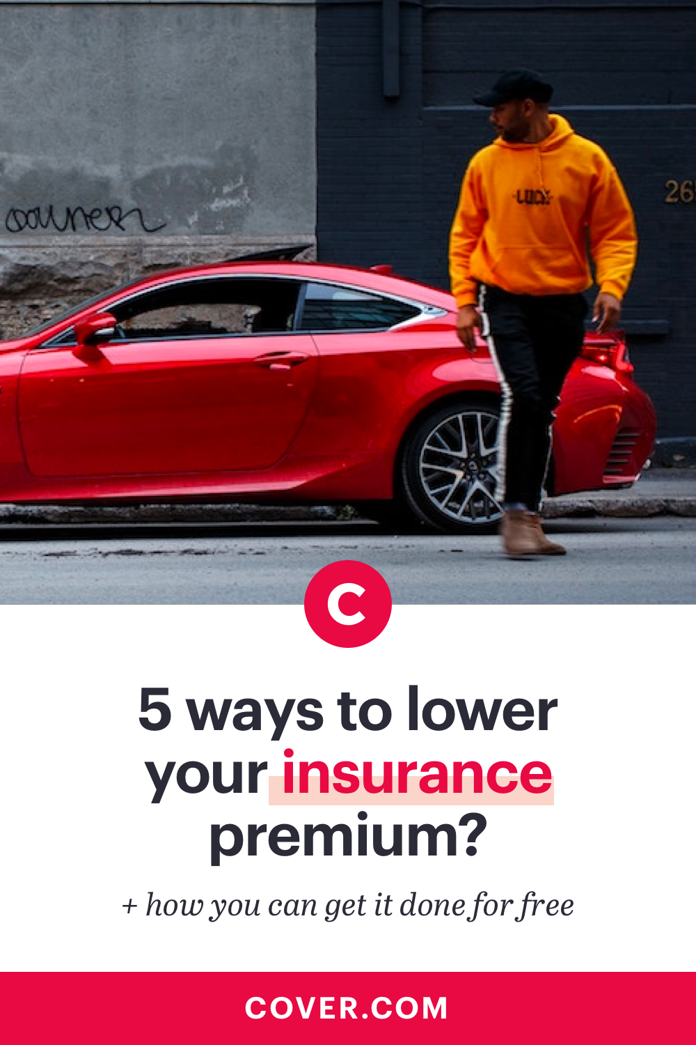 What Is An Insurance Premium? (With images) Insurance