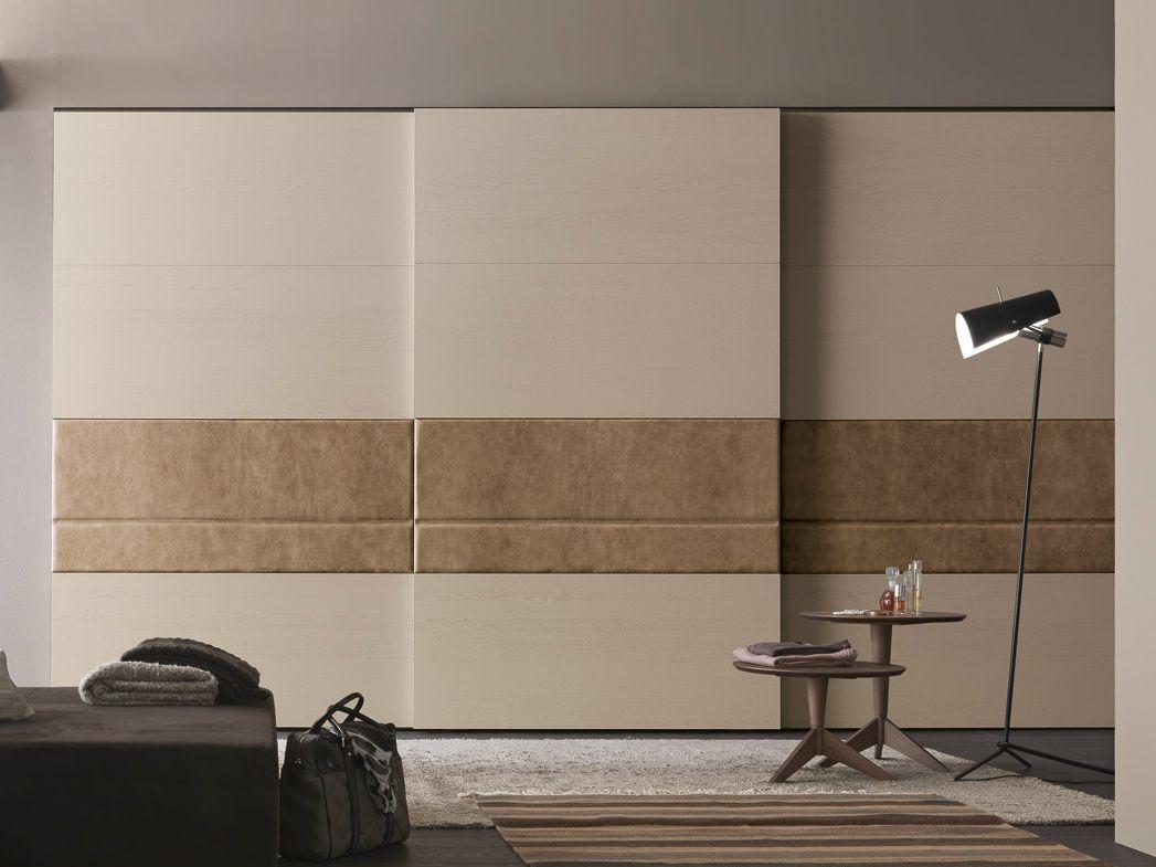pin von melinda pruna auf schlafzimmer pinterest kleiderschr nke und schlafzimmer. Black Bedroom Furniture Sets. Home Design Ideas