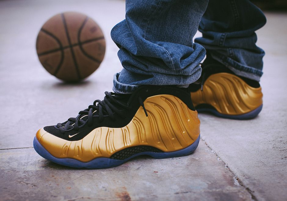 foamposites 2014 foamposite buy