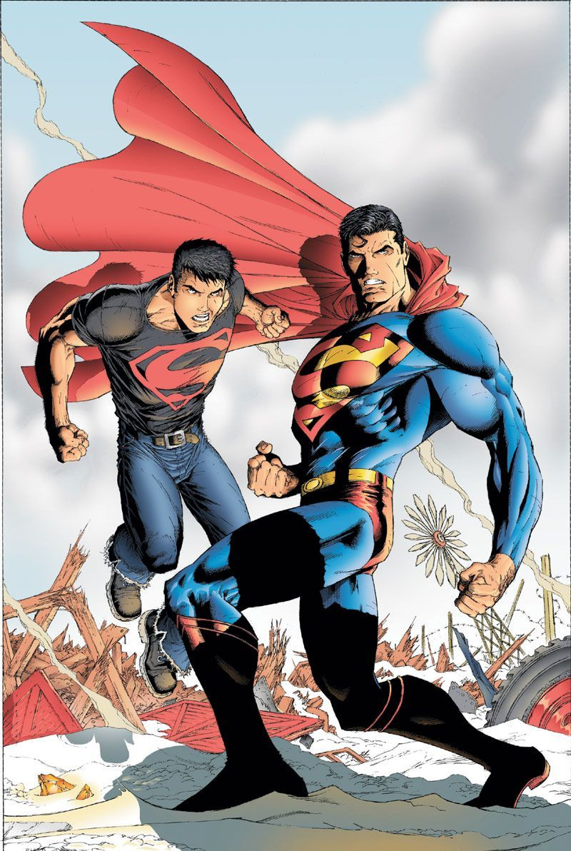 019d9909bce714cda7a35dcce3a0a6d7 Jpg 800 1 192 Pixeles Comics Superman Superhero