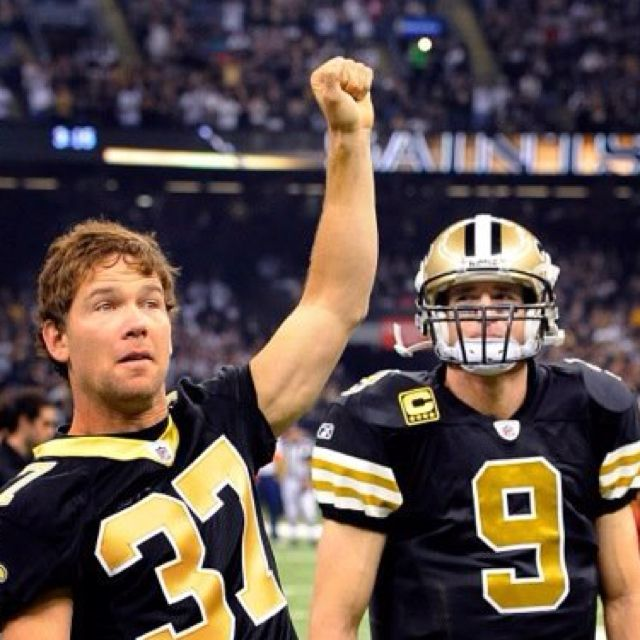 Pin By Lauren Dwyer Harrel On People New Orleans Saints